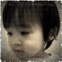 Winne Wu