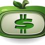 銀行借錢利息計算