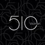 women510