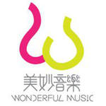 wonderfulmusic