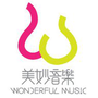 wonderfulmusic