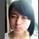 創作者 wqyu2qq80 的頭像