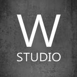 w.studio