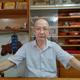 創作者 敏峰茶莊 的頭像