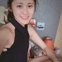Jennifer Ma