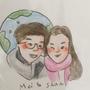 shan&mei小資達人
