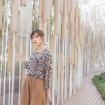 Xiao mei WANG