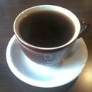 cafe ya 圖像