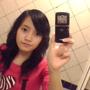 yijie791212