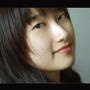 yingyingsun
