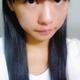 創作者 yoaoki6ai 的頭像