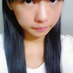 yoaoki6ai