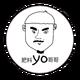 創作者 肥料yo哥哥 的頭像