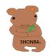 創作者 SHONBA 替代役 的頭像