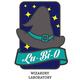 創作者 歐比路Lu-Bi-o 的頭像