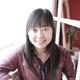 創作者 yuan0311 的頭像