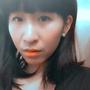 yuanx630