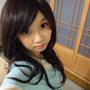 yuhlu0620