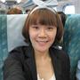 yuki303kimo