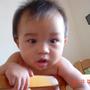 yuki6408