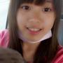 yun860308