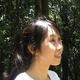 創作者 yunian 的頭像