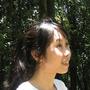 yunian