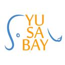 Yusabaybkk 圖像