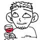 創作者 Yusen 的頭像