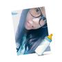 Yuyu70721