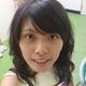 創作者 zangzang0204 的頭像