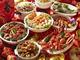 創作者 素食年菜食譜 的頭像