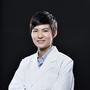 陳映瑜醫師
