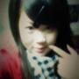 zhangze