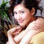 Hi_Vicky