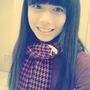 Victoria♥
